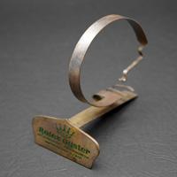 ロレックス ヴィンテージ ディスプレイ用時計ホルダー 5個セット
