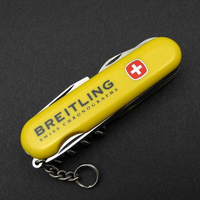 ブライトリング マルチツール 未使用品